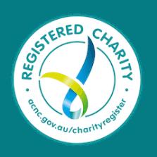 ACNC Charity