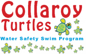 Collaroy Turtles Water Safety Swim Program-2