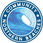Community Norther Beaches