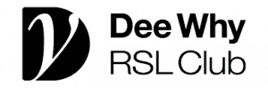 Dee Why RSL Club