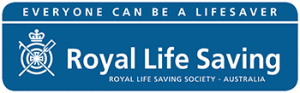 Royal Lifesaving Society Australia