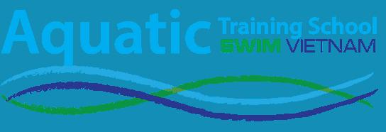 Aquatic Training School